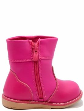 R921318104 сапоги для девочки