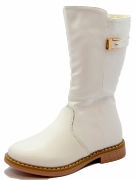 R280626548-W сапоги для девочки