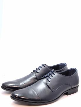 Richly 3141T мужские туфли
