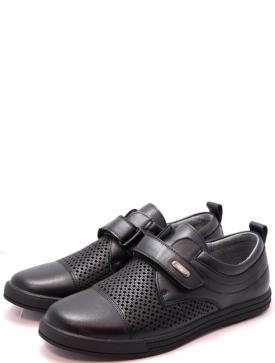 Mursu 211808  туфли для мальчика