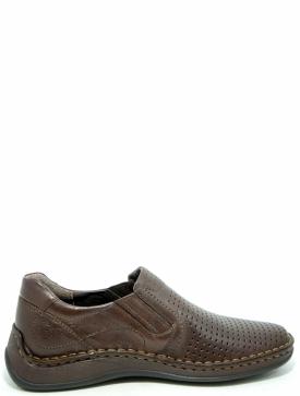 EDERRO 621267176 мужские туфли