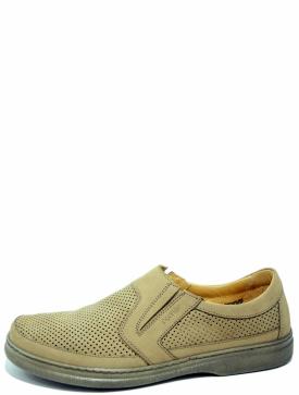 Romer 954612-7 мужские туфли