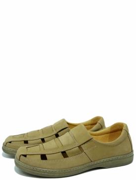 Romer 954119-01 мужские туфли
