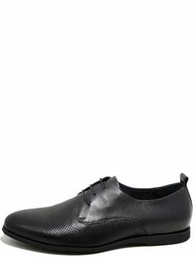 Respect VS63-128970 мужские туфли