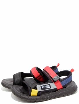 Ulet 1011-22 сандали для мальчика