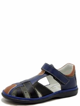 Топ Топ 33275/21714-1 сандали для мальчика