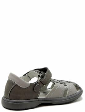 Топ Топ 32083/11712-1 сандали для мальчика