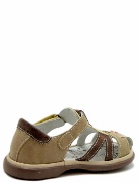 Топ Топ 320021/11712-1 сандали для мальчика