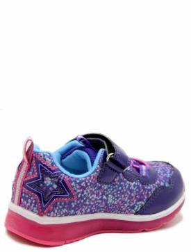 Mursu 208208 детские кроссовки