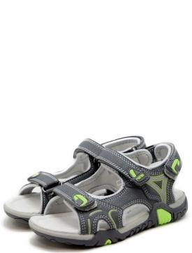 Mursu 208322 сандали для мальчика