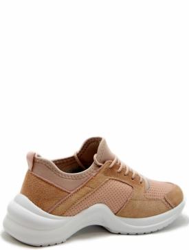 Зебра 13084-9 детские кроссовки