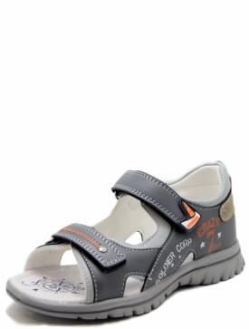 Tom@Miki B-5373-20 сандали для мальчика