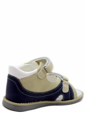 Tom@Miki B-5396 сандали для мальчика
