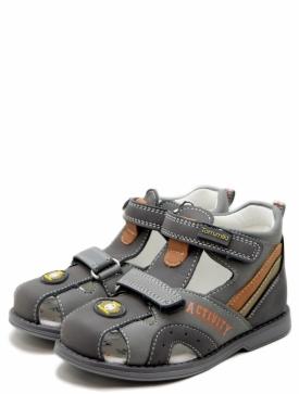 Tom@Miki B-5398 сандали для мальчика