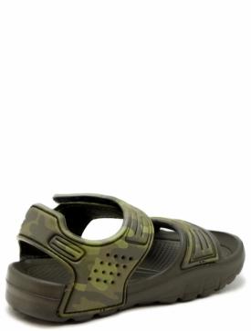 Flamingo 91S-QL-1386 сандали для мальчика