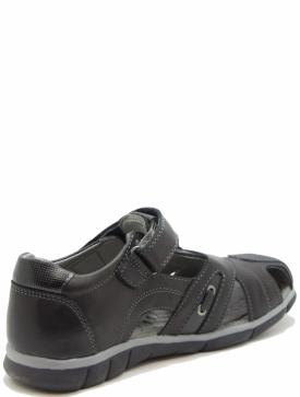Tom@Miki B-3466-A сандали для мальчика