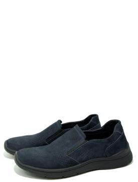 Rooman 905-143-C3N мужские туфли