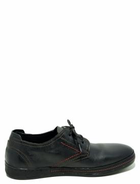 Rooman 500-343-N2L мужские туфли
