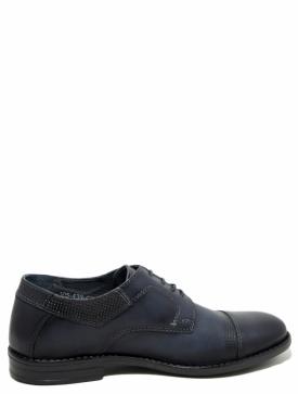 Rooman 105-439-C3L мужские туфли