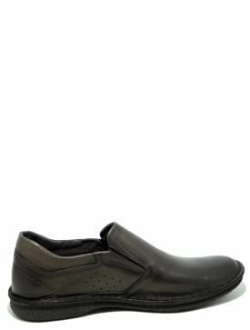 Rooman 202-038-C2L мужские туфли