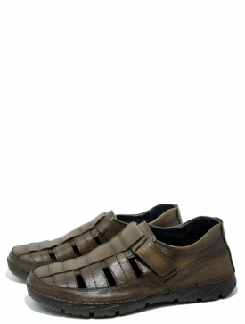 Rooman 902-123-A2L мужские туфли