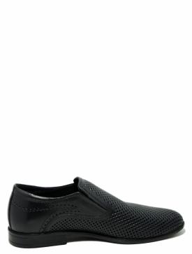 Rooman 904-038-N1 мужские туфли
