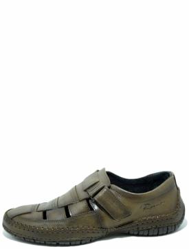 Rooman 902-119-A2L мужские туфли