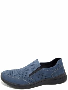 Rooman 905-185-C3N мужские туфли