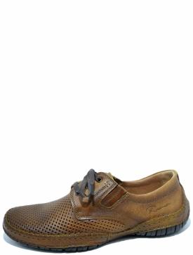 Rooman 902-117-A7L мужские туфли