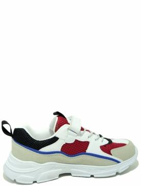 ESCAN ES450050-5  кроссовки для девочки