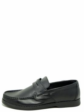 Rooman 300-169-P1L мужские туфли