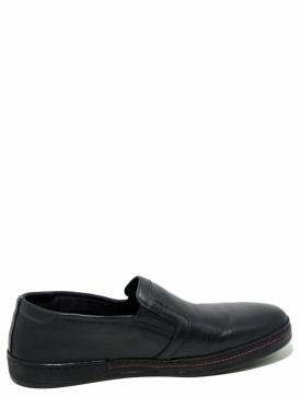 Rooman 500-344-N1L мужские туфли