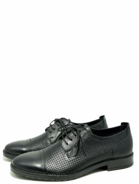 Rooman 905-222-N1L мужские туфли