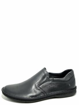 Rooman 202-038-C1L мужские туфли