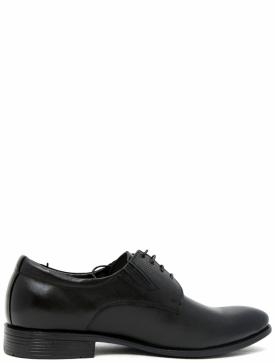 AG 3310-1 мужские туфли