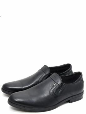 Nine Lines 6444-1-2 мужские туфли