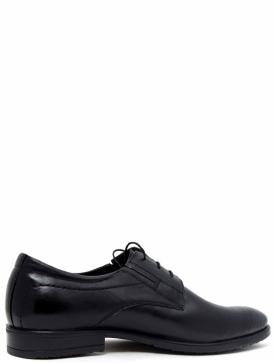 AG 3324-1 мужские туфли