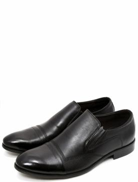 AG 3320 мужские туфли