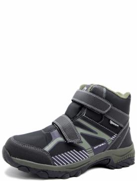 Котофей 754950-41 детские ботинки