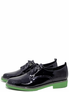 Respect VS74-125799 женские туфли