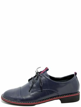 Respect IS74-126044 женские туфли