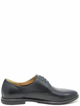 Respect VS83-128670 мужские туфли