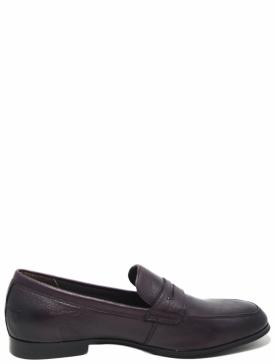 Respect VS83-128705 мужские туфли