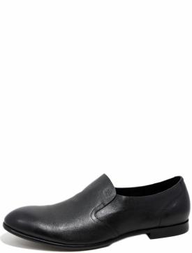 Respect VS83-128735 мужские туфли