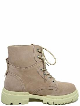Respect IK32-128359 женские ботинки