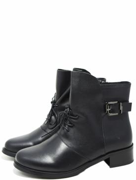 Respect VS32-127858 женские ботинки