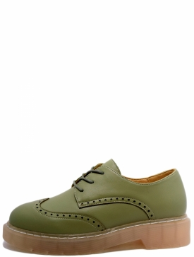 Respect VS73-139718 женские туфли