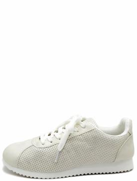 Trien COU-7022-7 женские кроссовки