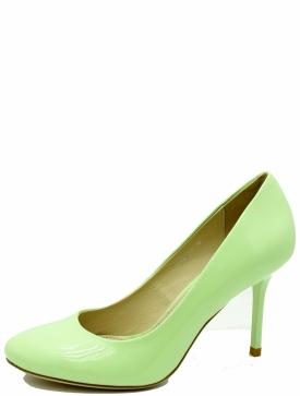 Тофа 114465-5 женские туфли