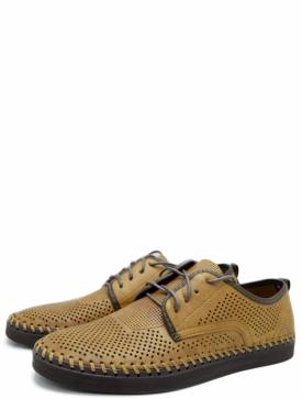 BastoM P88/1-10 мужские туфли